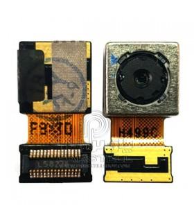 دوربین پشت ال جی H324 - LG LEON