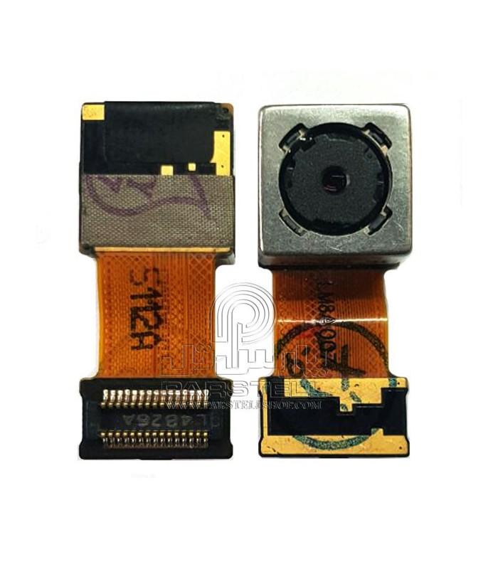 دوربین پشت ال جی H502 - LG MAGNA
