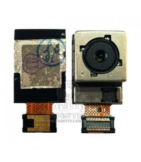 دوربین پشت ال جی H901 - LG V10