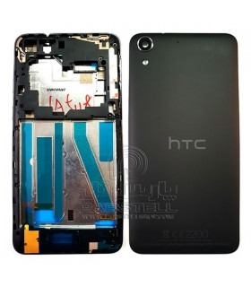 قاب اچ تی سی HTC DESIRE D728