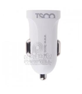 شارژر فندکی تسکو مدل TSCO TCG 5