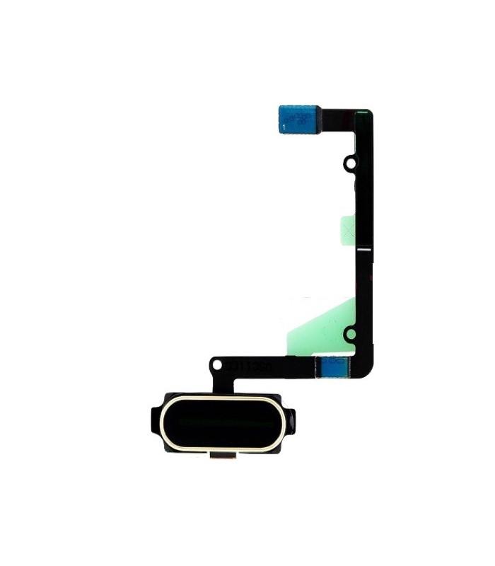 فلت هوم سامسونگ گلکسی A710 - GALALXY A7 2016