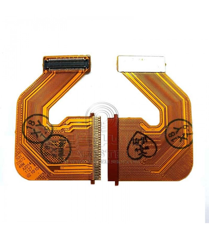 فلت ال سی دی اچ تی سی HTC ONE M9