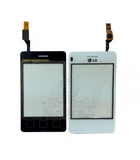 تاچ ال جی T375 - LG COOKIE SMART