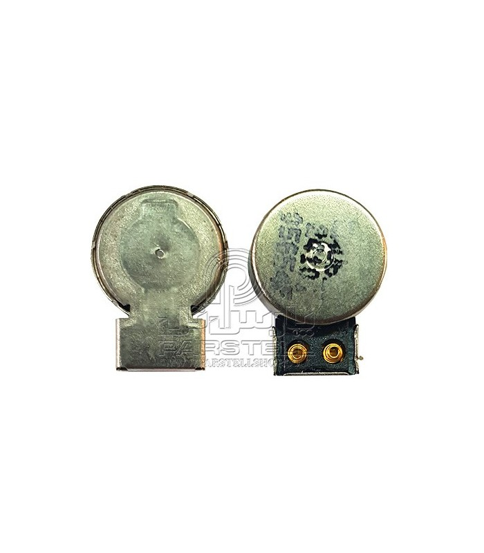 ویبراتور ال جی D855 - LG G3