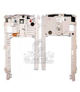 فلت پاور ال جی D690 - LG G3 STYLUS