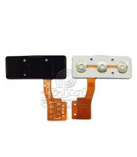 فلت پاور ال جی H540 - LG G4 STYLUS