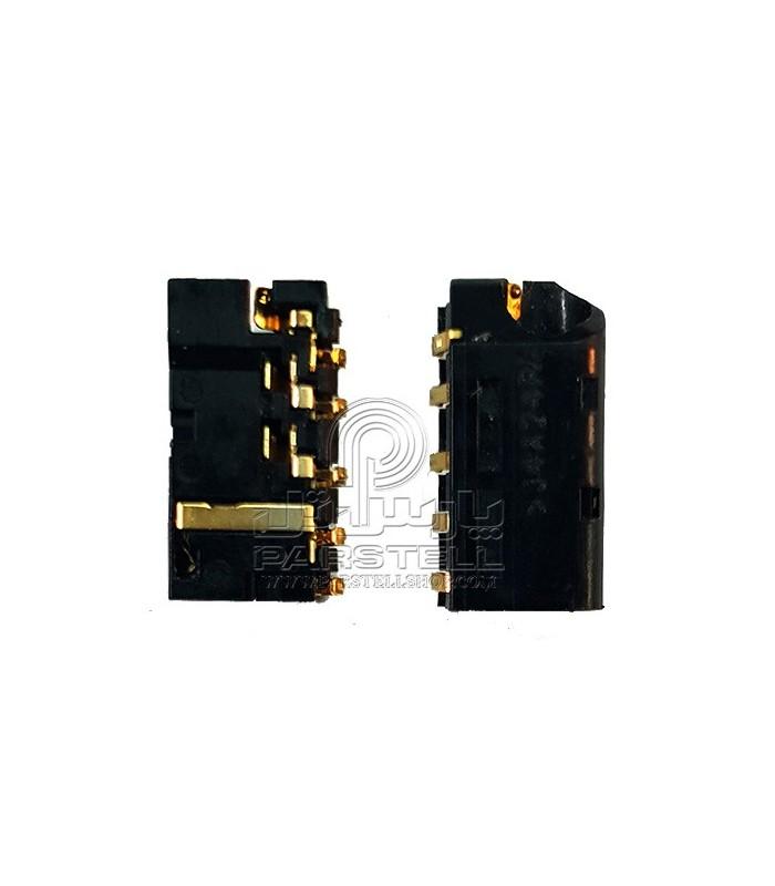 هندزفری ال جی H540 - LG G4 STYLUS