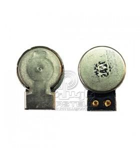 کانکتور هندزفری ال جی H540 - LG G4 STYLUS