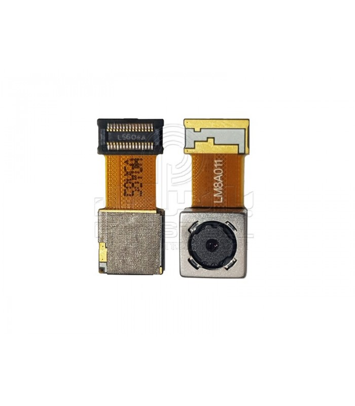 دوربین پشت ال جی H540 - LG G4 STYLUS