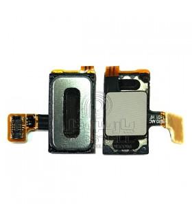 اسپیکر سامسونگ گلکسی G930 - GALAXY S7