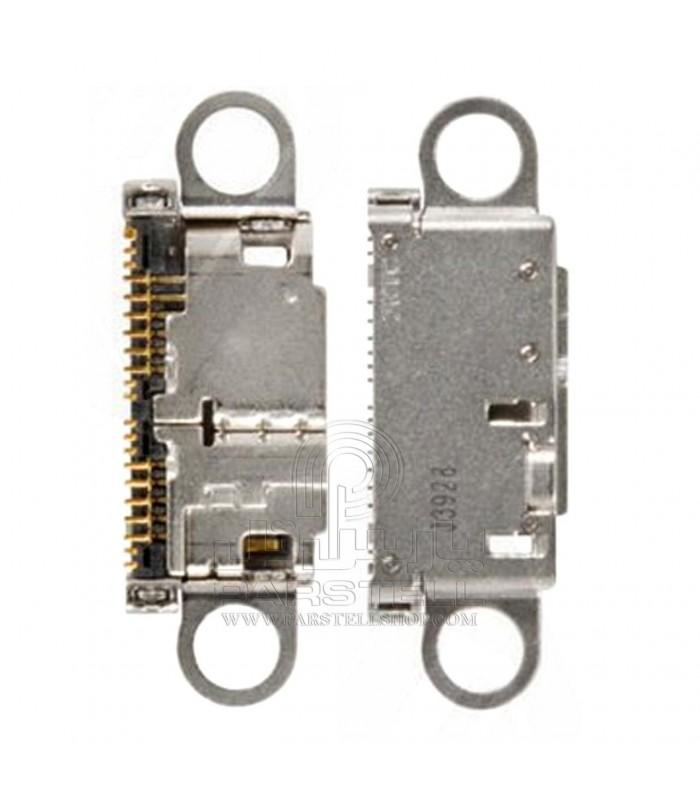 کانکتور شارژ سامسونگ گلکسی N900 - GALAXY NOTE 3
