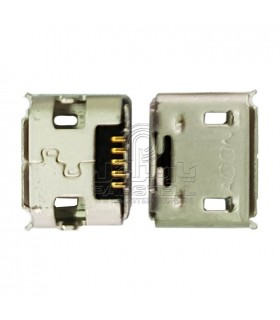 کانکتور شارژ اچ تی سی HTC ONE M7