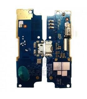 فلت شارژ ایسوس زنفون X014D - ASUS ZENFONE GO