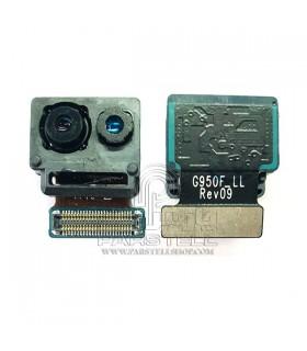 دوربین جلو سامسونگ گلکسی G950 - GALAXY S8