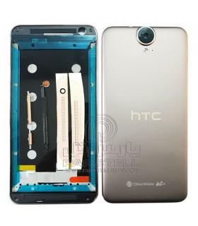 قاب اچ تی سی HTC ONE E9 PLUS