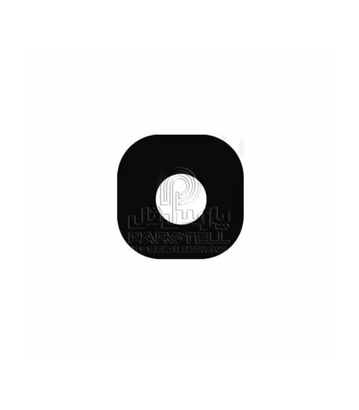 شیشه لنز دوربین سامسونگ گلگسی G930,G935 - GALAXY S7,S7EDGE