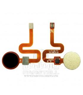 فلت اثر انگشت اچ تی سی HTC DESIRE 10 PRO