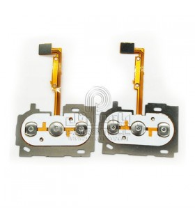 فلت پاور ال جی H960 - LG V10