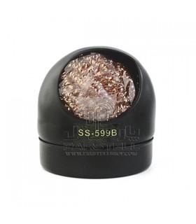 جعبه تمیزکننده سر هویه سانشاین SUNSHINE SS-599B