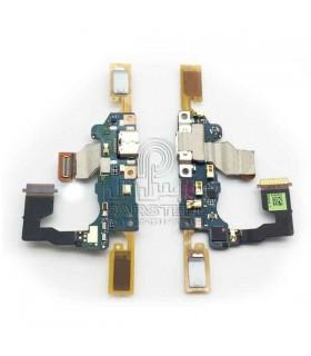 فلت شارژ اچ تی سی HTC ONE M10