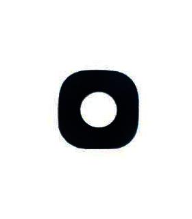 شیشه لنز دوربین سامسونگ گلکسی I9300 - GALAXY S3