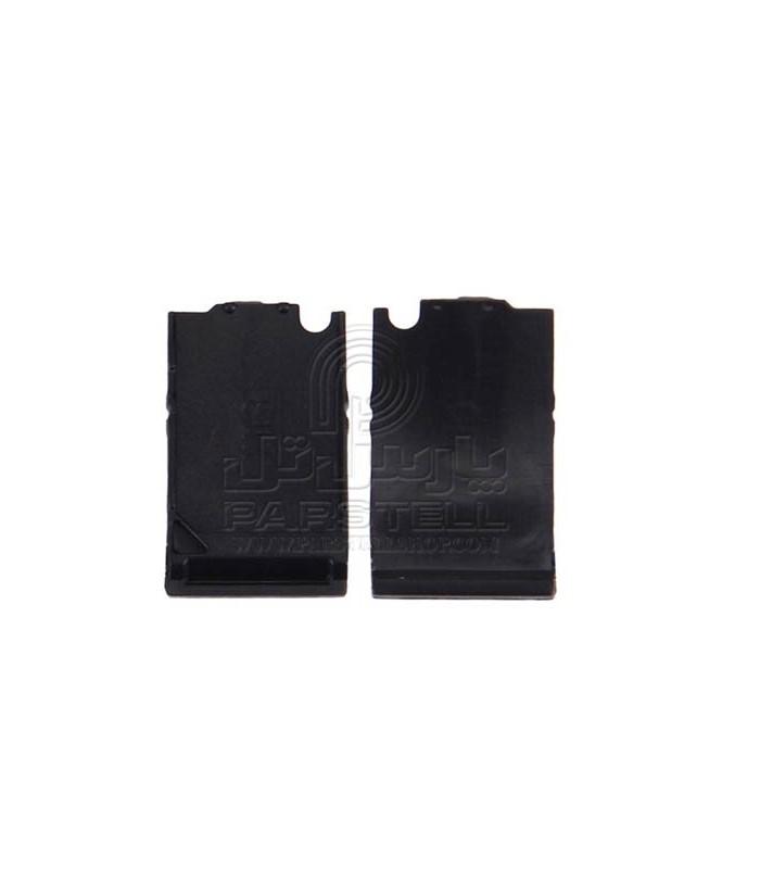 خشاب سیم کارت اچ تی سی HTC DESIRE 828