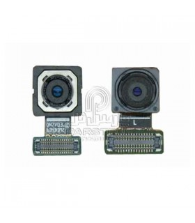 دوربین پشت سامسونگ گلکسی G570-GALALXY J5 PRIME