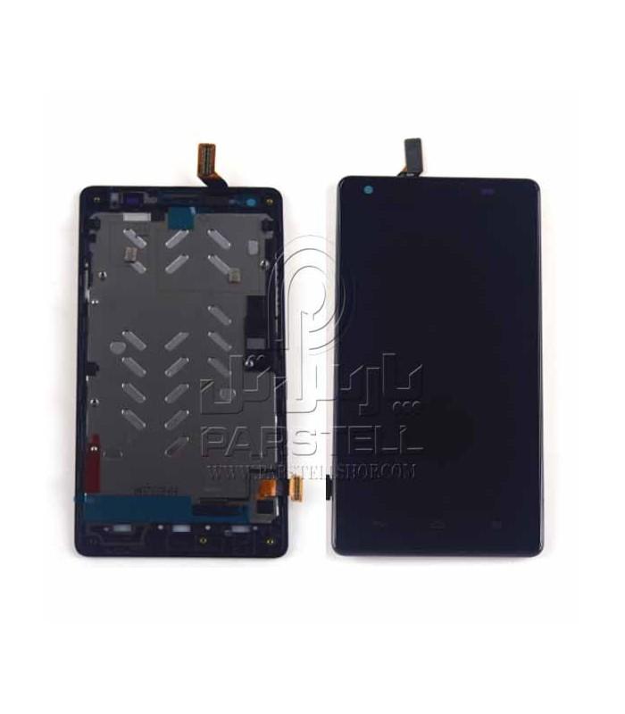 تاچ و ال سی دی گوشی هوآوی جی700
