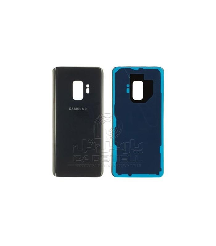 درب پشت سامسونگ گلکسی G960 - GALAXY S9