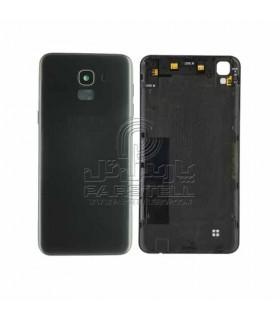 درب پشت ال جی K220 - LG X POWER