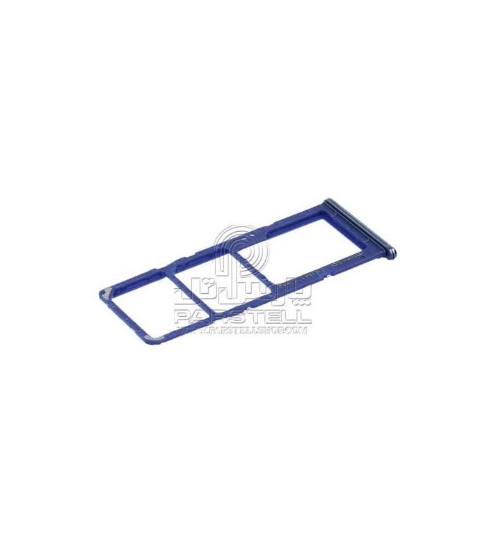 خشاب سیم کارت سامسونگ گلکسی A70- مدل A705