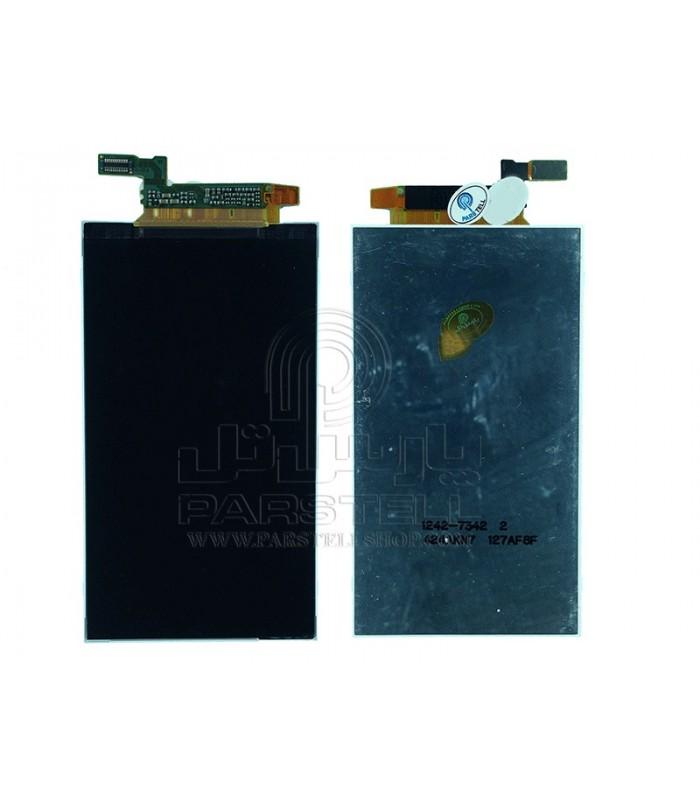 LCD SONY XPERIA PRO - MK16