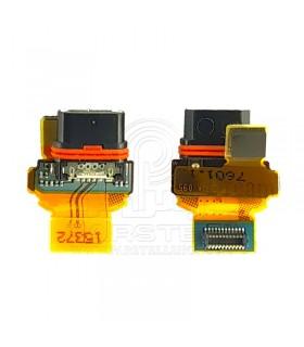 فلت شارژ سونی اکسپریا XPERIA Z5 COMPACT