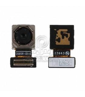 دوربین پشت سونی اکسپریا XPERIA L1 مدل G3311