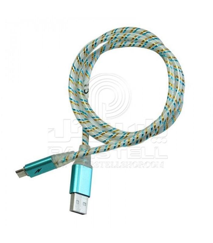 کابل شارژ تسکو تی سی 58 Charge Cable TSCO TC