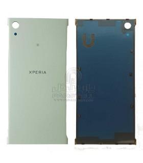 درب پشت سونی اکسپریا XPERIA XA1 ULTRA