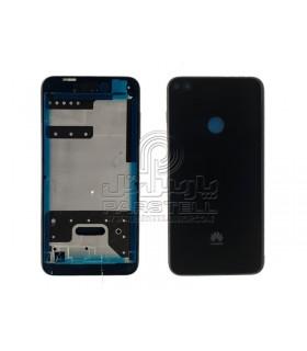 قاب هواوی Huawei Honor 8 Lite