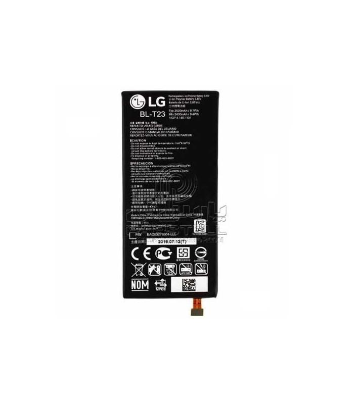 باطری ال جی K580 - LG X CAM