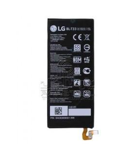 باطری ال جی M700 - LG Q6