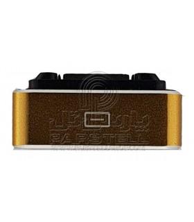 تبدیل میکرو USB به شارژر مغناطیسی سونی