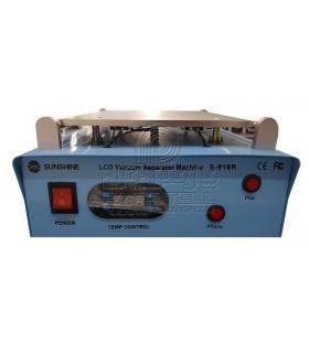 دستگاه جدا کننده ال سی دی SUNSHINE S-918R