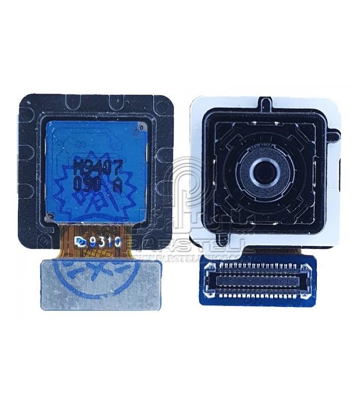 دوربین پشت سامسونگ گلکسی A105-GALAXY A10