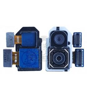 دوربین پشت سامسونگ گلکسی A305-GALAXY A30