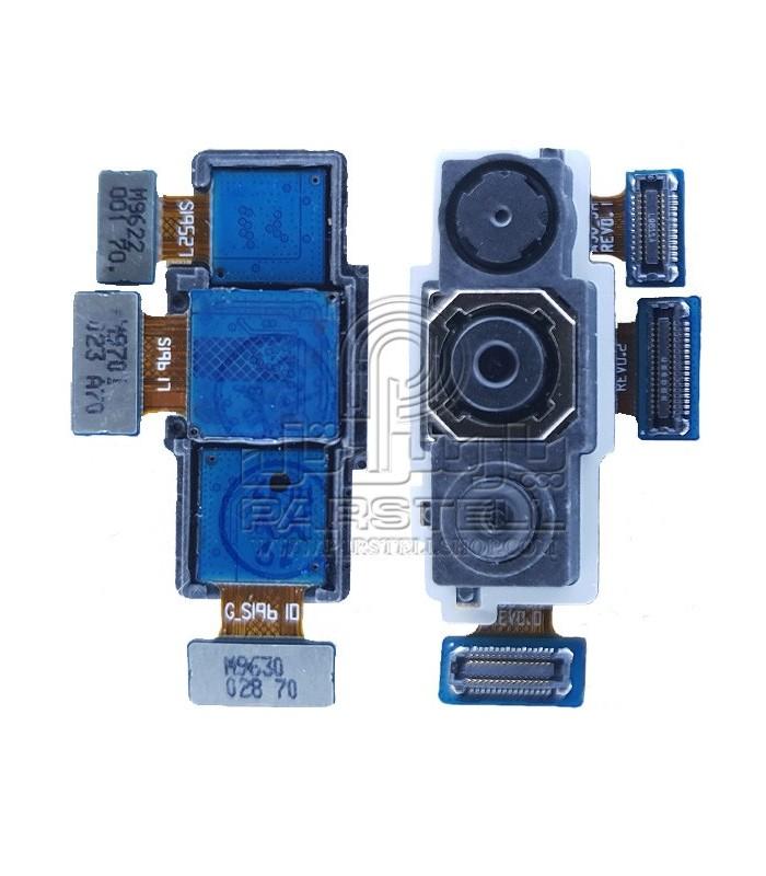 دوربین پشت سامسونگ گلکسی A705-GALAXY A70