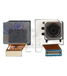 دوربین پشت سامسونگ گلکسی G960-GALAXY S9