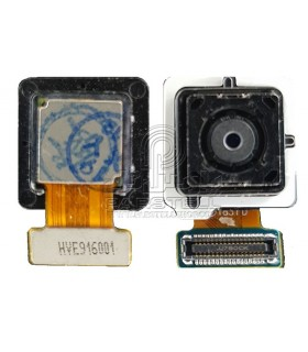 دوربین پشت سامسونگ گلکسی J410-GALAXY J4 CORE
