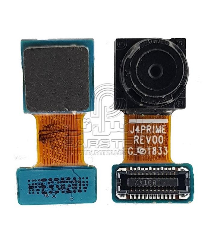 دوربین جلو سامسونگ گلکسی G570-GALAXY J5 PRIME