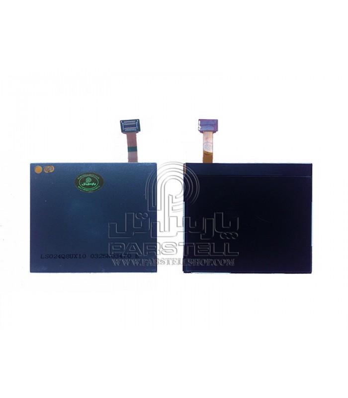 LCD NOKIA E71,E72,E63
