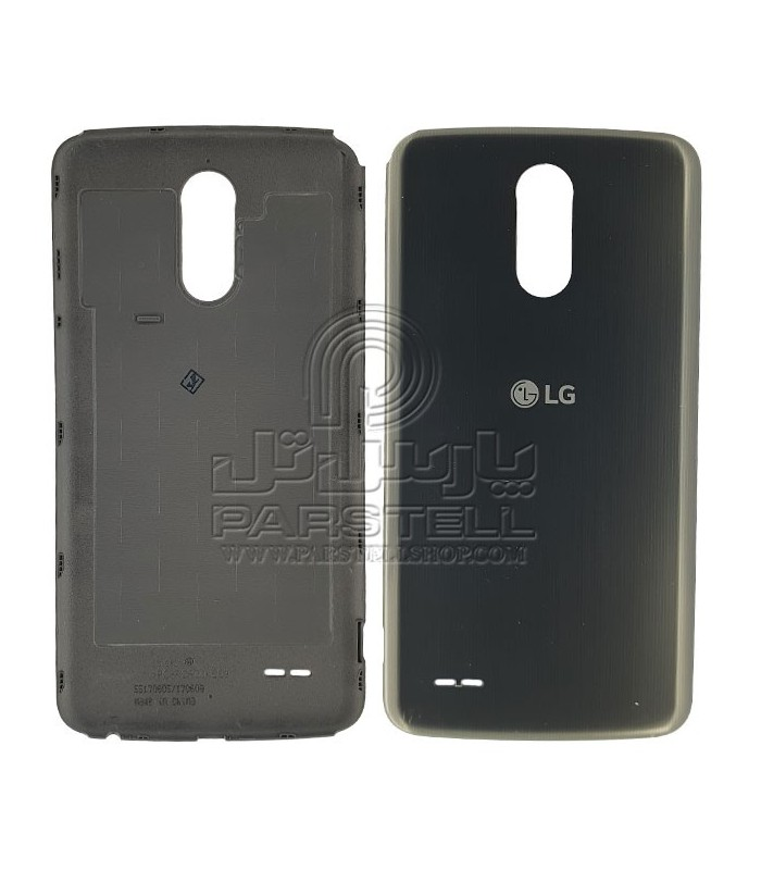درب پشت ال جی LG STYLUS 3